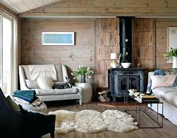 scandinavian homes interiors scandinavian home interior design a floor rug a blue wardrobe and