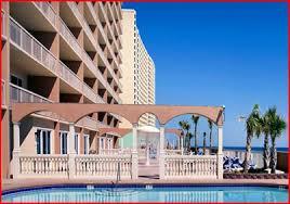 motels in panama city beach sunshine water sports of pc panama
