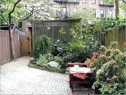 Small Contemporary Garden Ideas Garden Courtyards Courtyard Garden Design Modern Home Small