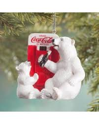 don t miss this deal on coca cola polar bears at vending machine