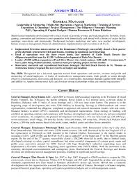 Sample Human Resource Resume by Sample Hr Coordinator Resume Free Resume Example And Writing