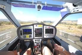 ct light sport aircraft flight design ctls images