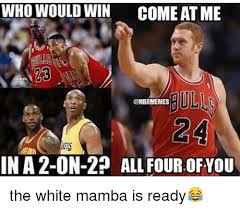 Brian Scalabrine Memes - brian scalabrine 93 ovr nba live mobile 16 nbalive gg