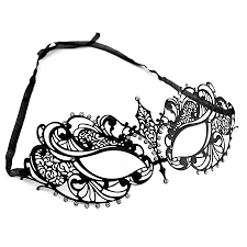 venetian masks bulk great masquerade masks template photos exle resume and