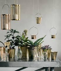 product detail h u0026m se living room pinterest tea light