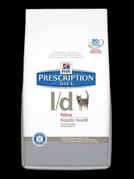 hill u0027s prescription diet l d dry cat food cheapest pet food