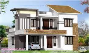 house exterior design online house design ideas exterior house