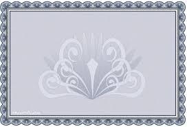 certificate background design free download 8048