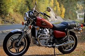honda 500 the honda cx 500 custom is still a favourite touring bike mine