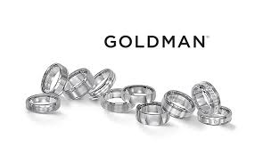 frederick goldman wedding bands frederick goldman rings men s wedding bands
