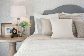 Neutral Bedroom Decorating Ideas - gray and neutral bedroom ideas photos and tips