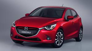 mazda 2 review and buying guide best deals and prices buyacar