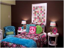 teen room ideas diy projects for teenage girls shelving