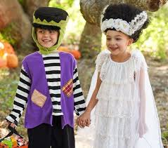 Halloween Costumes Pottery Barn 298 Best Halloween Costumes And Party Ideas Images On Pinterest