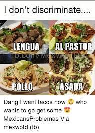 Tacos Al Pastor Meme - amazing 26 tacos al pastor meme wallpaper site wallpaper site