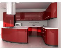 modular kitchen furniture modular kitchen cabinets dosgildas com
