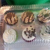 white oak bakery jacksonville nc white oak bakery bakery