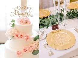 roland victoria u0027s duke mansion wedding aaron u0026 jillian photography