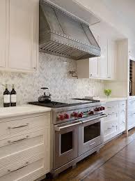 Home Depot Backsplash For Kitchen Kitchen The Designs And Motives Of Backsplash In Kitchen Stick On