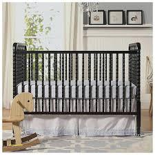 jenny lind crib baby crib parts lovely baby cribs crib parts