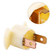 online get cheap h1 bulb holder aliexpress com alibaba group