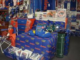 florida gator fan gift ideas gator haven florida gators gear university of florida apparel