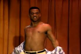Carlton Banks Meme - carlton from fresh prince is married 7 reasons why he s the