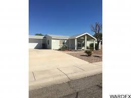 4 Bedroom House For Rent Tucson Az 1 Bedroom Rental Homes In Tucson Az Trend Home Design 4 Bedroom