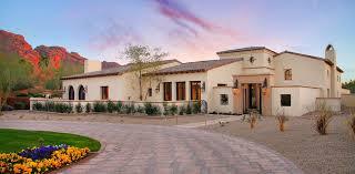 southwest style house plans american iconic southwestern design style jpg 1250 615