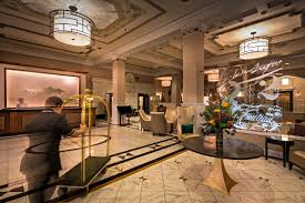 hotel hilton st louis downtown saint louis mo booking com
