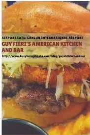 best 25 cancun international airport ideas on pinterest cancun