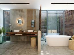 zen bathroom design zen bath ideas amazing interior design spa style bathroom