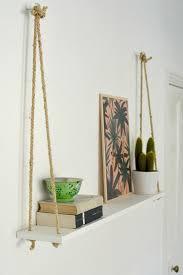 wohnideen do it yourself wohnzimmer die besten 25 wandregal ideen auf regalanordnung