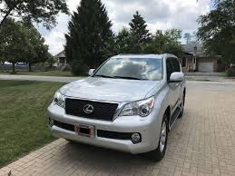 2010 lexus sc430 for sale by owner welcome to club lexus gx460 owner roll call u0026 member introduction