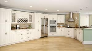 Jsi Kitchen Cabinets Woodtrends Series U2013 Adornus