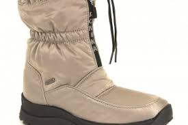 womens boots marshalls 15 wonderful sperry duck boots womens photo gallery