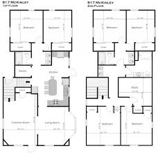 house planners inspiring house blueprints and plans residential blueprints house
