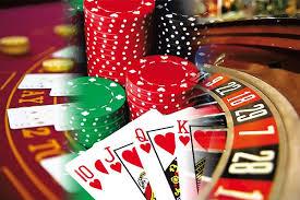 Seeking Zalukaj 3 Hotels In Goa With Casino Fados Casino Estoril