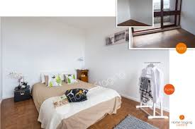 home staging chambre realisations