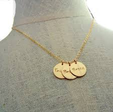 name charm necklace gold name necklace gold name charm necklace gold name