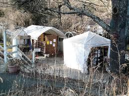 The Book Barn Niantic 2008 December