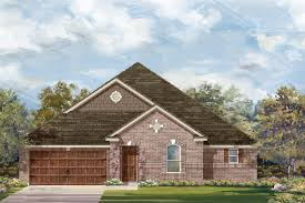 new homes for sale in forest grove tx round rock community by