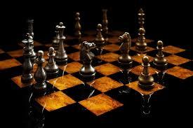 marble chess board hd wallpaper wallpapers pinterest hd