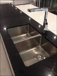 kitchen kitchen sink plumbing drop in kitchen sink kitchen sink