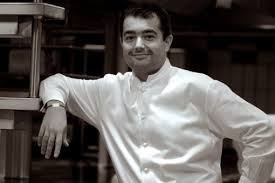 cours de cuisine jean francois piege bientôt jean françois piège version pâtisserie chefs pourcel