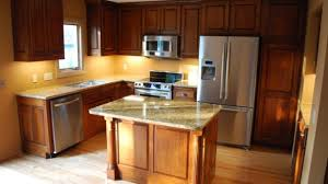kitchen center island cabinets kitchen center island cabinets coryc me