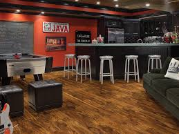 Style Selection Laminate Flooring Style Selections In Perfect Laminate Wood Flooring On Acacia