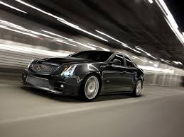 cadillac cts v top speed 2013 cadillac cts v review top speed