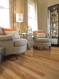 Laminate Flooring Installation Problems Shaw Laminate Flooring Problems Flooring Designs