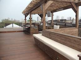 cedar wood deck descriptions photos advices videos home